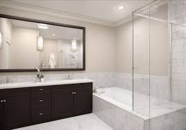 A First For Long Island The RitzCarltonResidences North Hills - Ritz carlton bathrooms