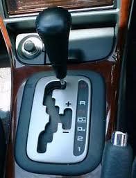 93 accord f20b auto trans issues honda accord forum honda F20b Wiring Harness name smatic jpg views 15 size 15 2 kb f20b wiring harness
