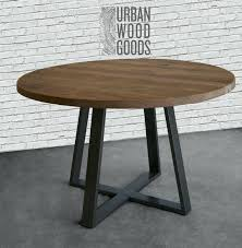 glass top for dining table melbourne. wooden round dining table melbourne wood 60 inch in reclaimed glass top for o