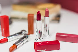 are these lipsticks really universal