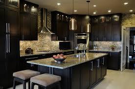 best kitchen lighting ideas. Interesting Best Of Amazing Kitchen 19 Lighting Ideas