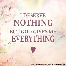 God Quotes About Love Delectable Quotes About God's Love Captivating 48 Amazing Quotes About God's