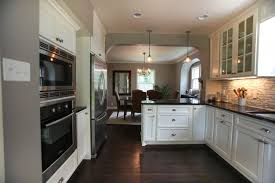 Castle Building And Remodeling Cool Inspiration Ideas
