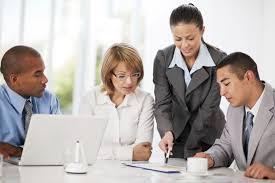 coach others in job skills tubal