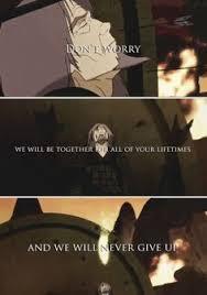 Legend Of Korra on Pinterest | The Legend Of Korra, Amon and Asami ... via Relatably.com