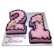 Easy Birthday Cake Ideas Dunkin Donuts Menu Vanilla Recipe Donut Pan