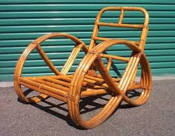 C Wicker Bamboo Furniture With New Ideas Rattan Chairs Vintage  Bedroom