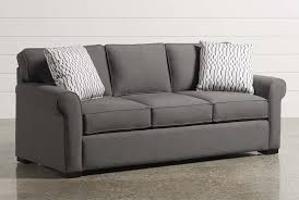 sofa best foam sleeper sofa memory american mattressesfoam pertaining to foam sleeper sofa
