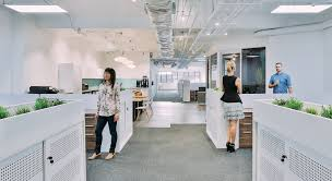 space furniture melbourne. Level 2 Open Workspace Space Furniture Melbourne W
