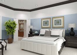 crown molding ideas for bedrooms. Contemporary Ideas Crown Molding Ideas For Bedrooms That Will Boost The Greatness Of Design Inside Molding Ideas For Bedrooms E