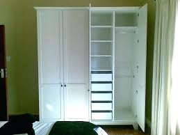 standing storage closet wardrobe ideas photograph bathrooms portable