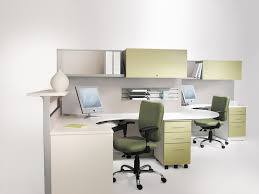 atwork office interiors. atwork office interiors tayco panelink panel systems cubicle furniture panels