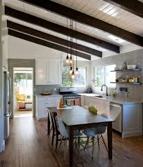 lighting for sloping ceilings. the 25 best vaulted ceiling lighting ideas on pinterest kitchen high and ceilings for sloping
