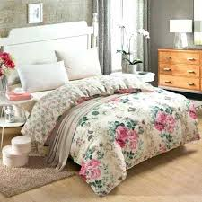 chic bedding sets chic shabby chic bedding sets twin