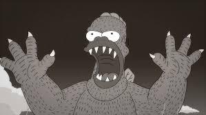 Treehouse Of Horror VII  Season 8 Episode 1  Simpsons World On FXXSimpsons Treehouse Of Horror 1 Watch Online