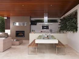 Travertine Tile For Kitchen Modern Contemporary Eco Outdoor