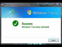windows 7 ultimate key free