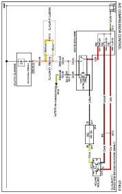 mazda ac compressor engage fuses and relay apear good here is a wiring diagram for the system you can also try to swap out the compressor relay another like relay to rule that out