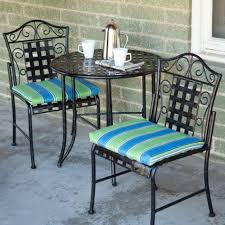 trend retro metal patio furniture home tips painting of captivating exterior backyard design ideas bine mesmerizing metal patio chairs for metal patio