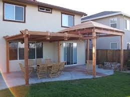 patio cover. Patio Cover That Make Your Backyard More Comfortable Patio Cover
