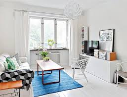 furniture for very small living spaces. furniture for very small living spaces
