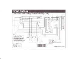 house wiring fletcher the wiring diagram house wiring diagram vidim wiring diagram house wiring