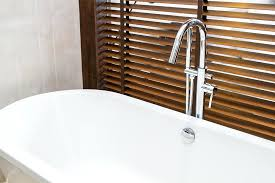 how to clean my bathtub how to clean a stained bathtub clean out jacuzzi bathtub jets