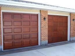 allister garage door opener parts image collections design