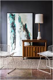 furniture stores atlanta ga decoration idea luxury interior amazing ideas to furniture stores atlanta ga architecture