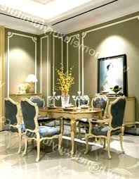 modern contemporary dining room chairs minimalist dining room dining room baffling modern sets ideas contemporary chairs