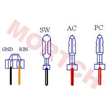 emerson spa motor wiring diagram wiring diagrams emerson spa pump wiring diagram furthermore capacitor
