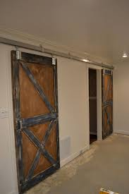 17 best ideas about indoor barn doors indoor doors 17 best ideas about indoor barn doors indoor doors den ideas and dog spaces