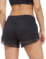 adidas 2 in 1 shorts. adidas 2-in-1 mesh shorts 2 in 1 0