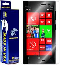 Nokia Lumia 928 Screen Protector ...