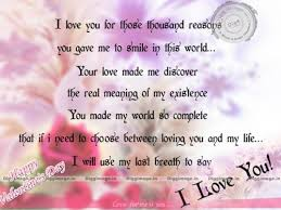 Chocolate Love Quotes Fascinating Chocolate Day Love Quotes Quotes Wishes For Valentine's Week
