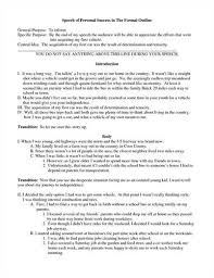 how to write papers about essay on hurricane katrina hurricanes are classified the saffir simpson hurricane the article was quite interesting and had many supporting details for the approaches
