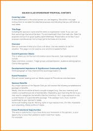 Pilot Resume Template Health Symptoms And Curecom Commercial