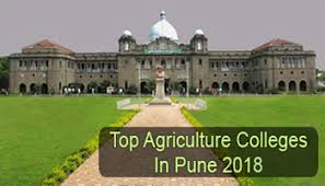 Colleges Of Agriculture Agriculture Colleges Under Fontanacountryinn Com