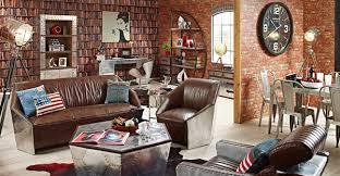 home decor on sale uk branded home accesories to buy online