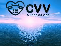 Resultado de imagem para voluntário do CVV