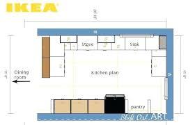 Office planner ikea Losangeleseventplanning Ikea Kitchen Planner Ikea Kitchen Planner Macbook Air Ikea Kitchen Planner Testadoreinfo Ikea Kitchen Planner Fantastic Kitchen Planner Download Office