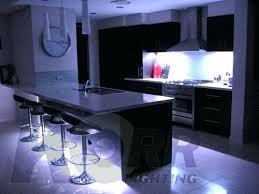 led strip lights kitchen led light strips for kitchen led strip lights  kitchen lighting lighting installing .