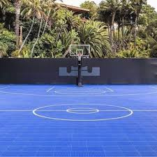 Kyrie irving is also another realistic option to be in space jam 2, and would also be a good bet to make with his +250 odds. Space Jam 2 Started Filming And Lebron James Built A Basketball Court For Himself And The Cast Silver Screen And Roll