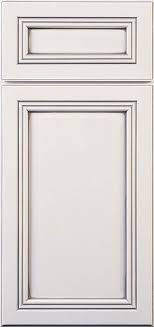 white cabinet doors. 3bc2947d8484b858939eeb3da720776d--kitchen-colors-with-maple-cabinets-white- Cabinets-with-glaze.jpg White Cabinet Doors