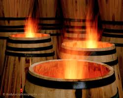 oak wine barrels. oak wine barrels k