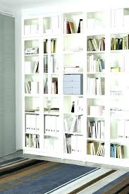 ikea billy bookcase review bookcase with glass doors billy review home design center reviews