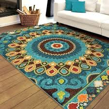 idea brown and tan rugs or indoor outdoor multi area rug is an uncommon design it fresh brown and tan rugs
