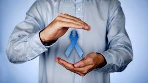 Resultado de imagen para ¿cómo evitar el cancer de próstata?