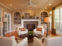family room decorating ideas. Family Room Ideas Be Equipped Long Neutral Decorating M