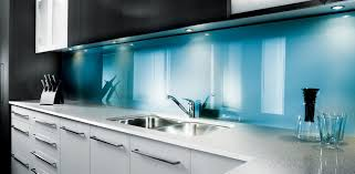 acrylic panels for bathroom walls. kitchen backsplash in blue atoll color acrylic panels for bathroom walls w